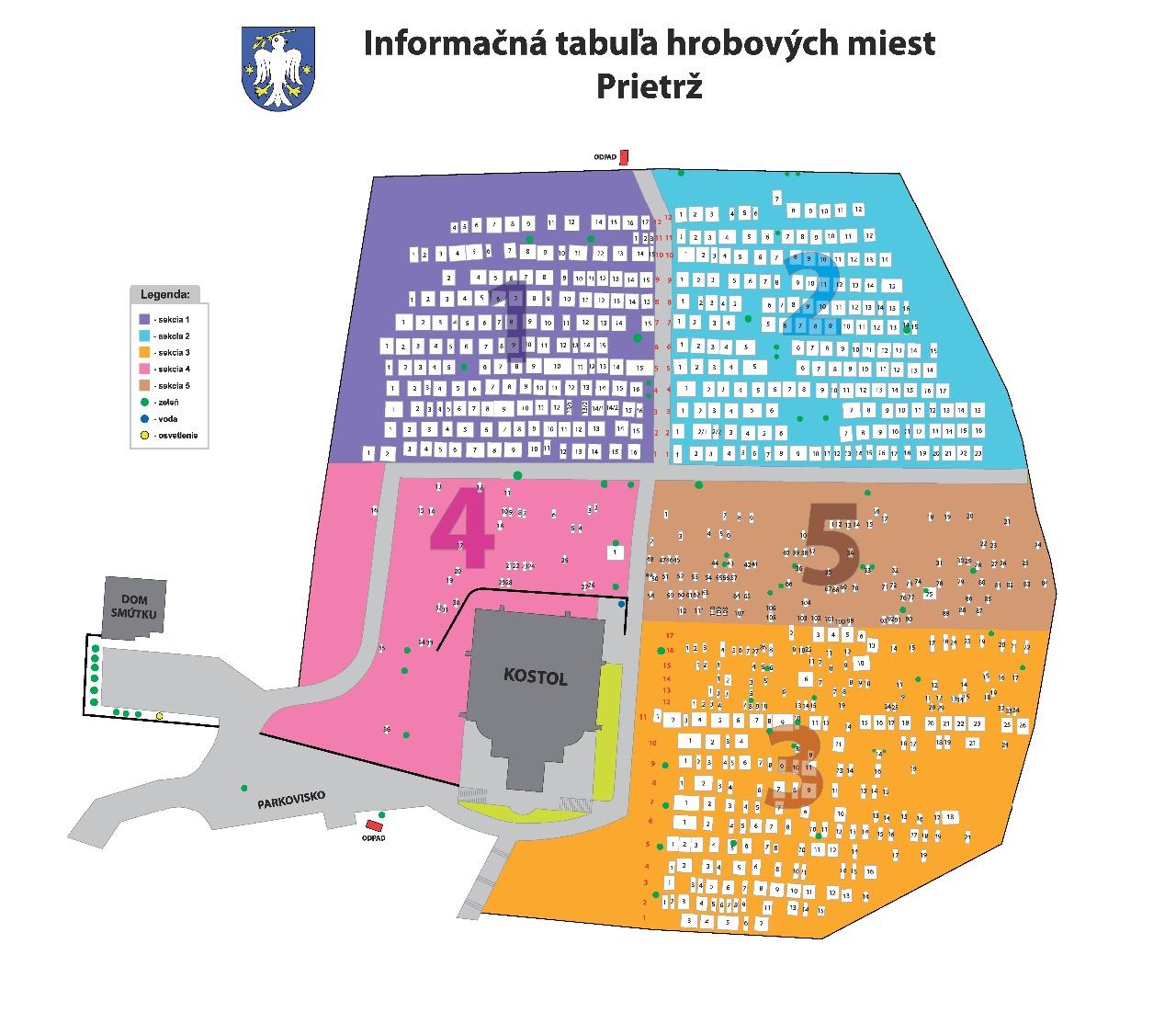 Prietrz-mapa-cintorina