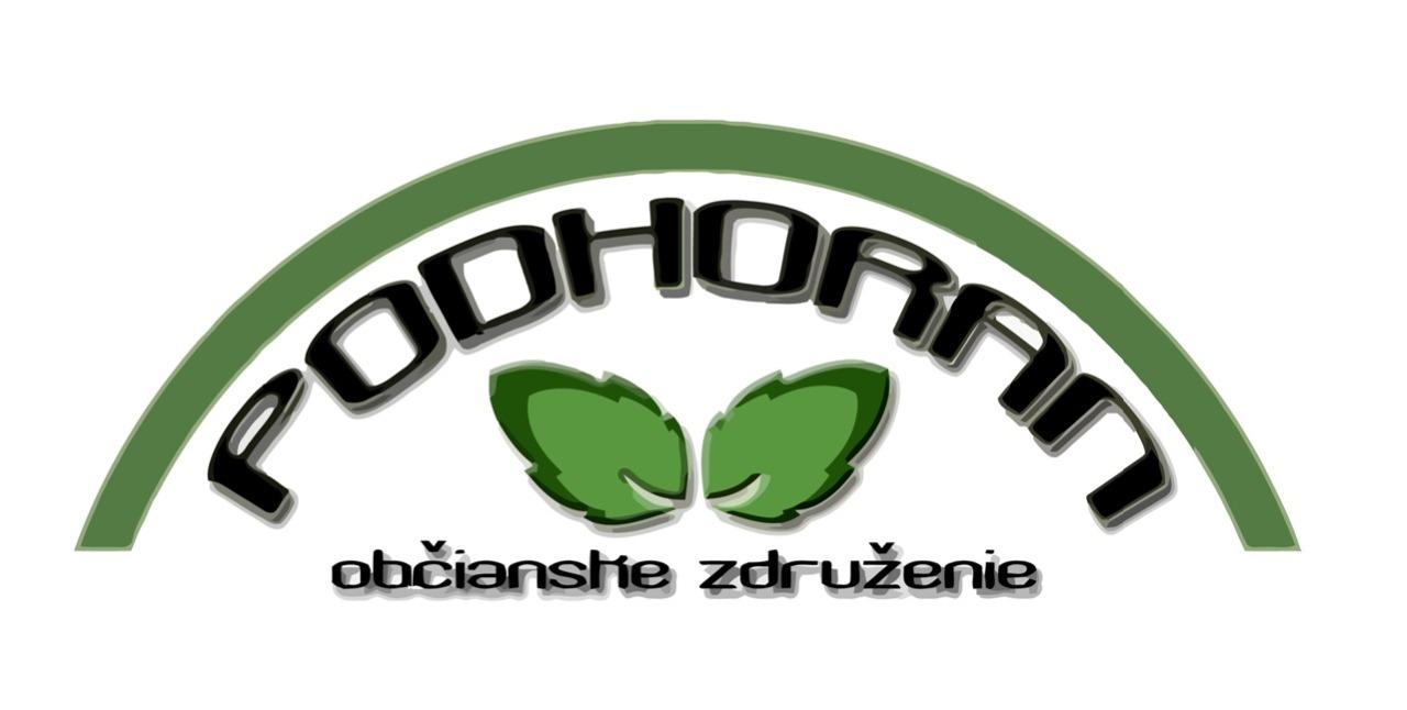 logo_podhoran_HR