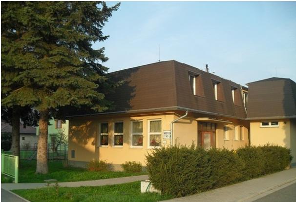 materska skola