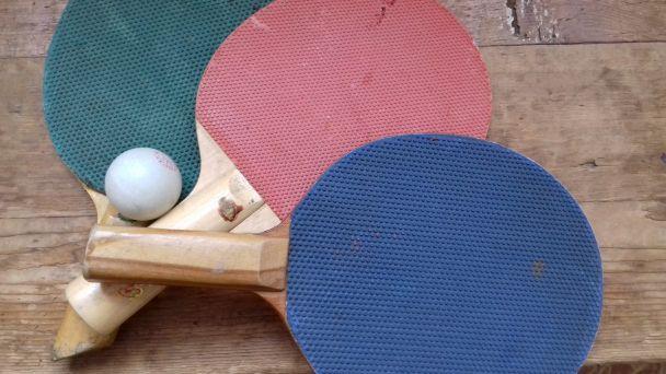 turnaj-v-stolnom-tenise