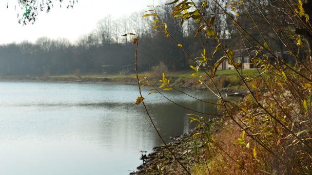 zahajenie-rybarskej-sezony