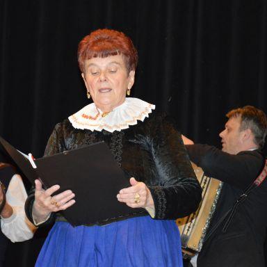 posedenie-pri-heligonke-2019
