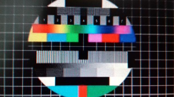 Zoznam programov KTV