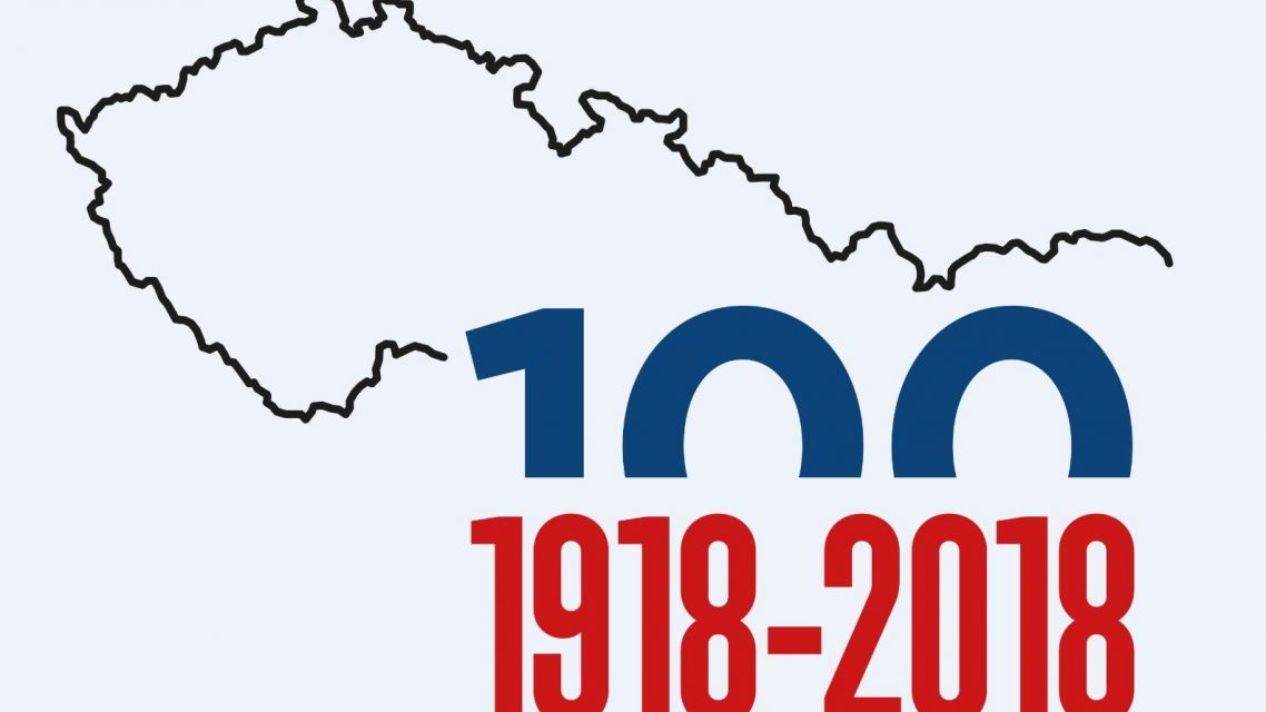 100. výročie vzniku 1.ČSR, 100. výročie od ukončenia 1.SV